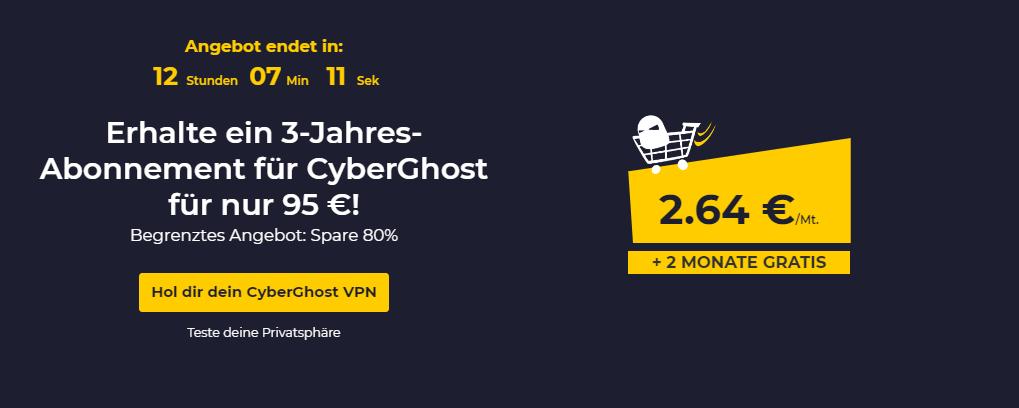CyberGhost[1]