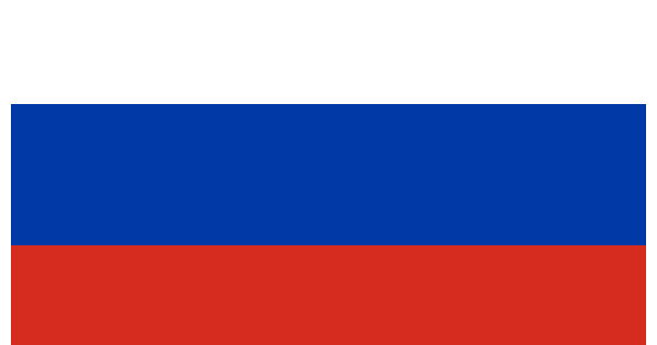 Vpn Russland