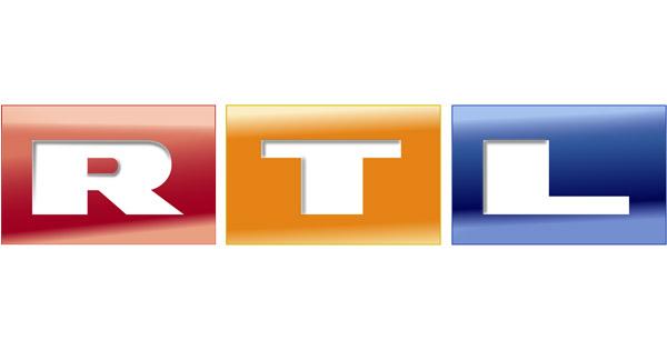 RTL VPN