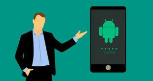 VPN Gratis Android