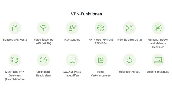 Flyvpn apk for android