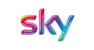 VPN Sky