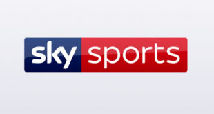 VPN Skysport