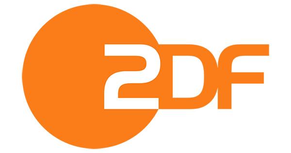 ZDF VPN