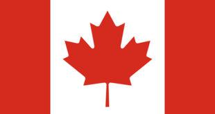 beste VPN in Kanada