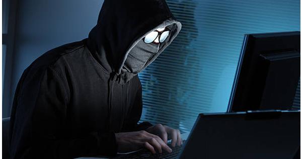 VPN Internet empfohlen