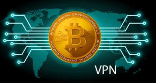 ExpressVPN Bitcoin