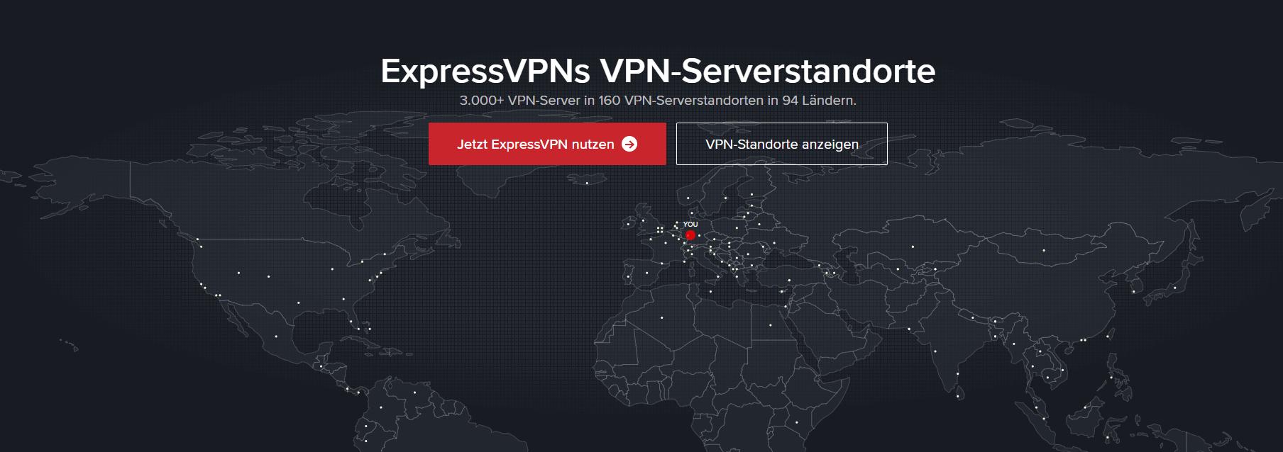 ExpressVPN_Standorte[1]