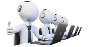Kundenservice HideMyAss