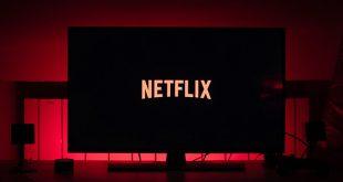 Netflix US in Deutschland