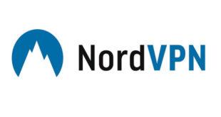 NordVPN Geld-zurück-Garantie