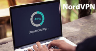 NordVPN download