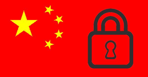 VPN-China kostenlos