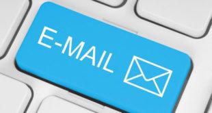 VPN Email