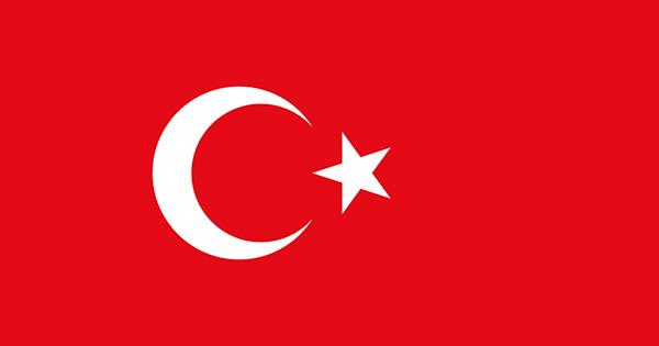 VPN Türkei