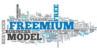 VPN Vergleich kostenlos kostenpflichtig