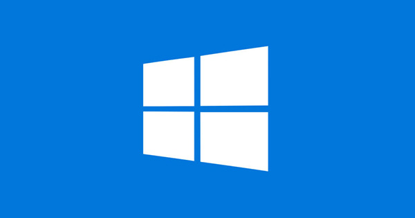 VPN Windows