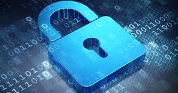VPN sicher