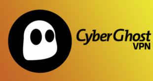 CyberGhost Stärken Schwächen