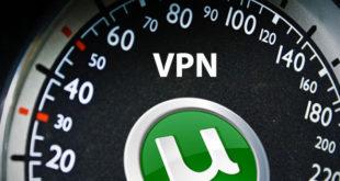 der-schnellste-VPN