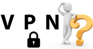 VPN Protokoll