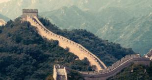 ExpressVPN China