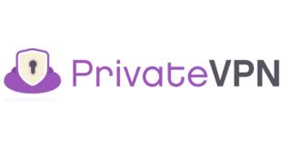 PrivateVPN Geräte