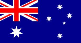 VPN Australien