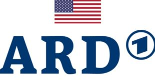 ARD ansehen USA