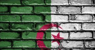 Bester-VPN-Algerien