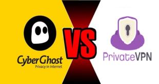 CyberGhost-VS-PrivateVPN