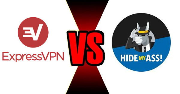 ExpressVPN-vs-HideMyAss