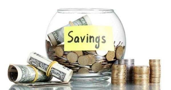 Geld sparen VPN