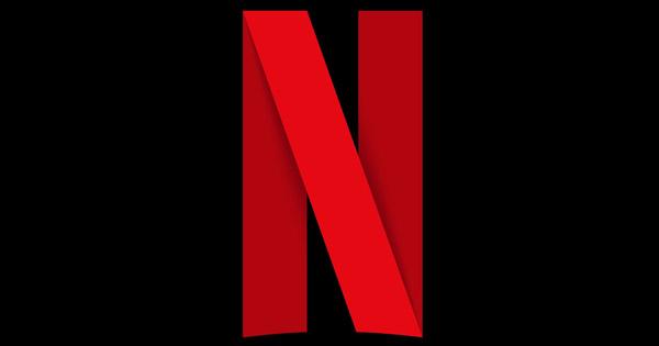 Netflix DE Grossbritannien