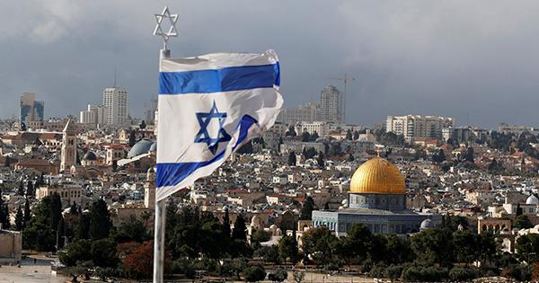 beste vpn israel