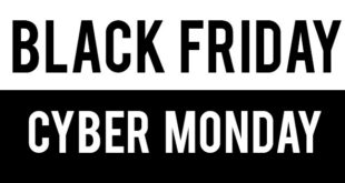 Black-Friday-Cyber-Monday-VPN
