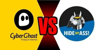 CyberGhost-VS-HideMyAss