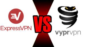 ExpressVPN-vs-VyprVPN