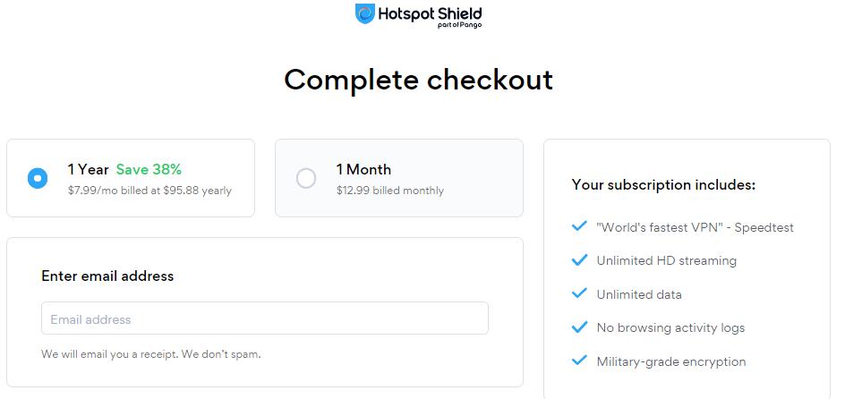 Hotspot_Shield_Preise[1]