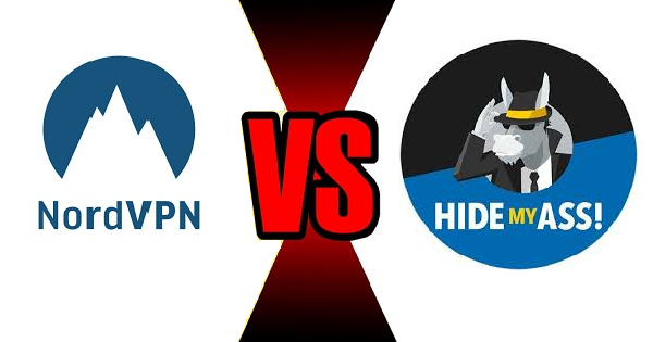 NordVPN-vs-HideMyAss