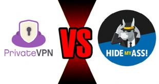 PrivateVPN-vs-HideMyAss