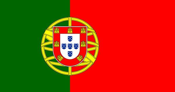 VPN-Portugal