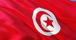 VPN-Tunesien