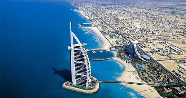 VPN-Vereinigte-Arabische-Emirate