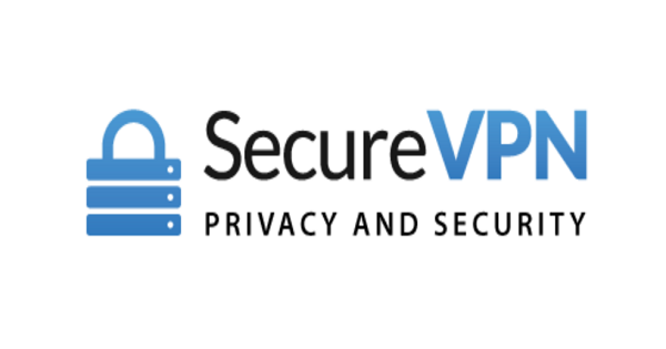 Bewertung-SecureVPN