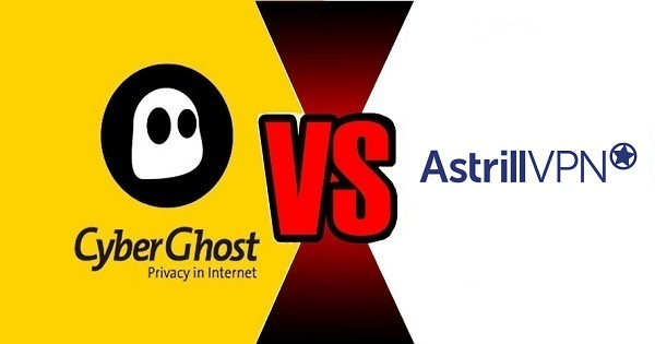 CyberGhost-VS-Astrill-VPN
