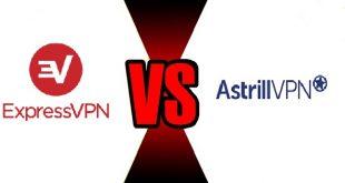 ExpressVPN-vs.-Astrill-VPN