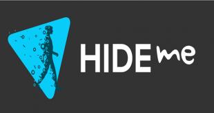 Hide.me-bewertung