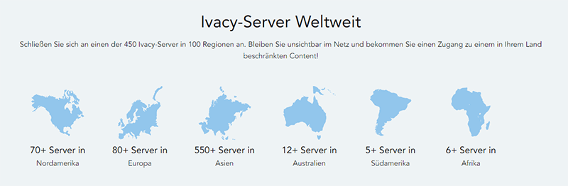 Ivacy-VPN_Server