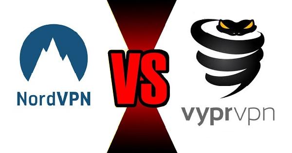 NordVPN-vs-VyprVPN